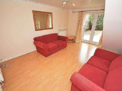 House to rent, Matthysens Way
