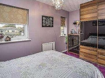 House for sale, Herriot Drive