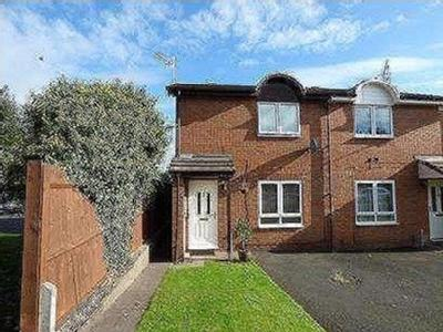 House for sale, Petford Street