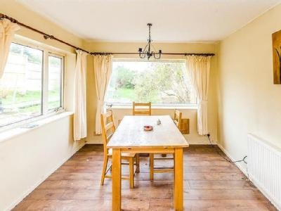 House for sale, Tennyson Road