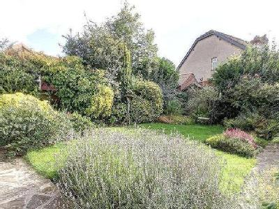 House for sale, North End - Garden