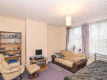 House for sale, Northwick Road