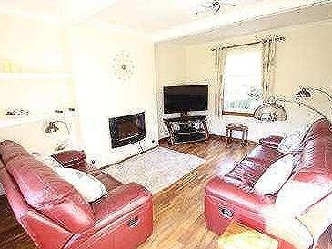 House for sale, Lithgow Avenue