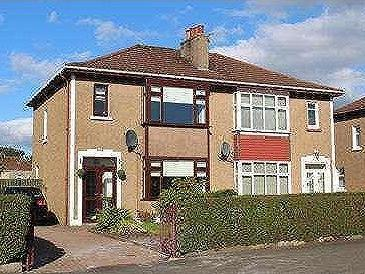 House for sale, Kenmure Avenue