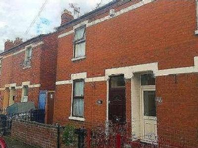 House for sale, Hatherley Road