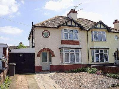 House for sale, Finlay Road - Modern