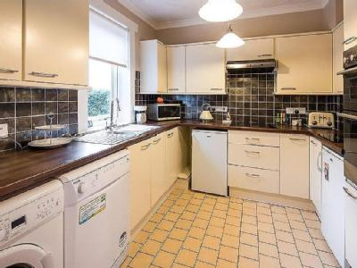 House for sale, Alness Street