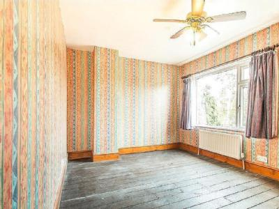 House for sale, Lawrence Road