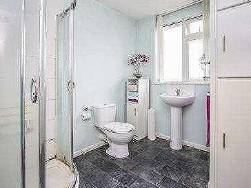 House for sale, Butcombe Road