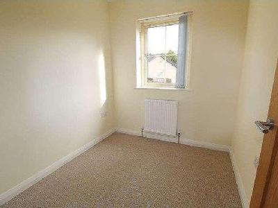 House to let, Barbour Green