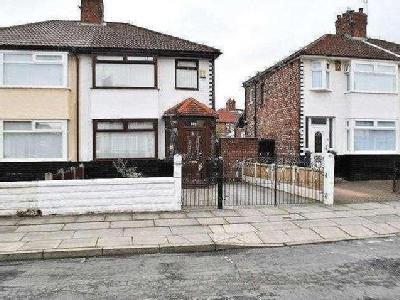 House for sale, Corwen Road