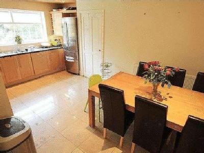 House for sale, Riverbank Road