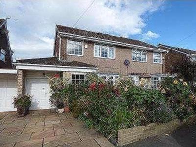 House for sale, Mallory Avenue