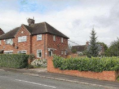 House for sale, Coniston Grove