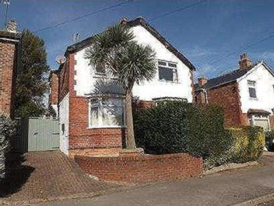 House for sale, Kent Road - Modern