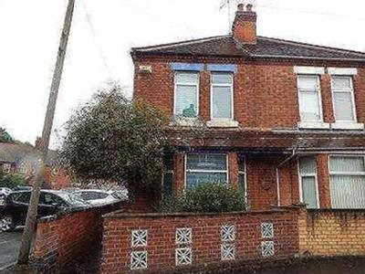 House for sale, Riversley Road