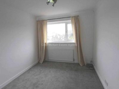 Devonport Crescent - Unfurnished