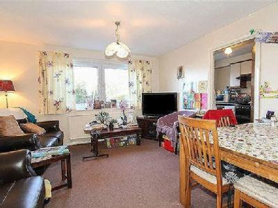 House for sale, Hardings Close