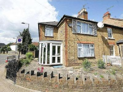 House for sale, Eastcote Road