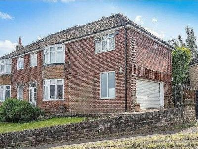 House for sale, Towngate Road