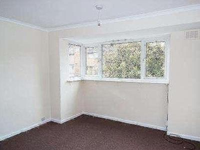 House for sale, Maypole Drive