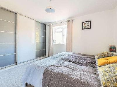 House for sale, Boscombe Road
