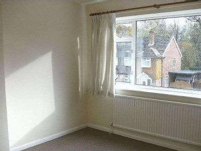 House to rent, Hopgarden Road