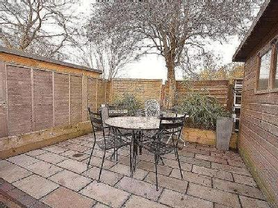 House for sale, Alexandra Road