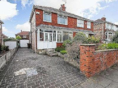 House for sale, City Road - Reception