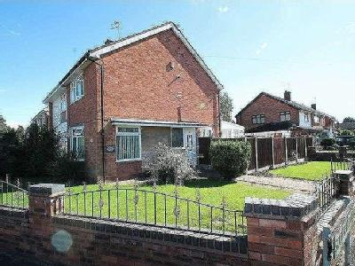 House for sale, Firsvale Road