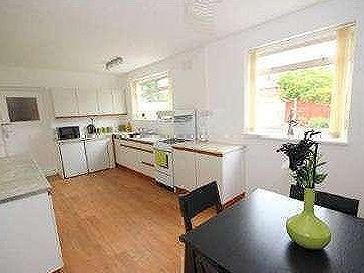 House for sale, Highmoor Road