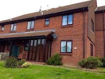 Turnpike Hill, Hythe Ct21 - Furnished