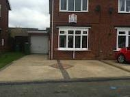 Calder Close, Immingham Dn40 - Modern
