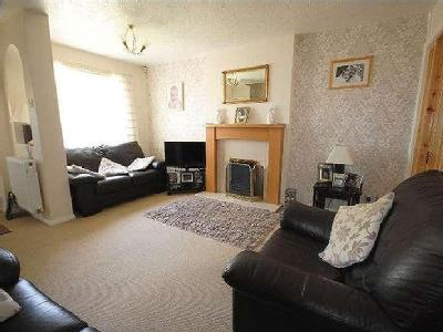 Parkwood Close, Ince, Wigan, Wn3