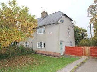 Ingarsby Lane, Ingarsby, Leicester Le7