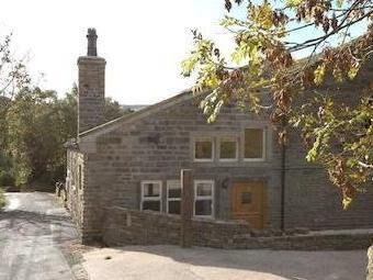 Staley Royd Cottage, Staley Royd, Jackson Bridge, Jackson Bridge Holmfirth Hd9