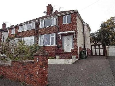 Birchfield Road, Kidderminster, Dy11