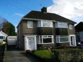 Wimmerfield Drive, Killay, Swansea Sa2