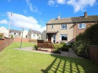 Parliament Place, Kinglassie, Lochgelly, Fife Ky5