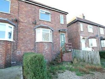 Driffield Road, Langtoft, Driffield Yo25