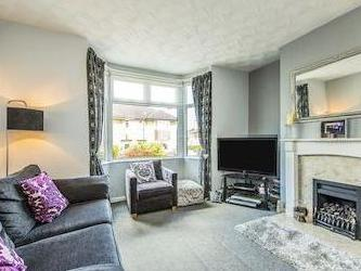 Wallace Road, Bath, Somerset Ba1