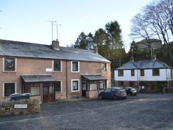 Pine Grove, Lazonby, Penrith Ca10