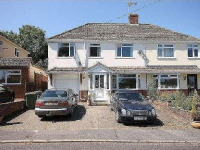 Hilley Field Lane, Fetcham, Leatherhead, Kt22