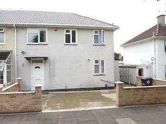 Blundell Road, Evington, Leicester Le5