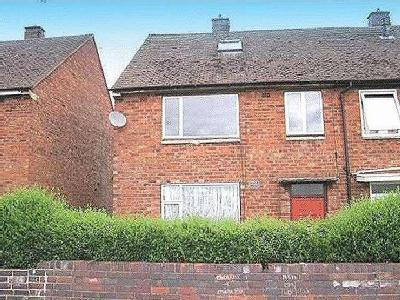 Kemp Road, Leicester, Le3 - No Chain