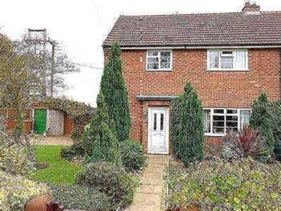 Paske Avenue, Gaddesby, Leicester, Leicestershire, Le7