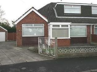 Beaumont Drive, Aintree Village, Liverpool L10