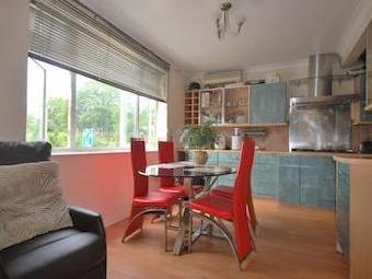 Thurlow Park Road Se21 - Furnished