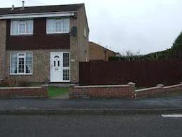 Braddon Road, Loughborough, Leicestershire Le11