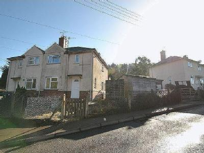Woodland Road, Parkend, Lydney, Gloucestershire, Gl15